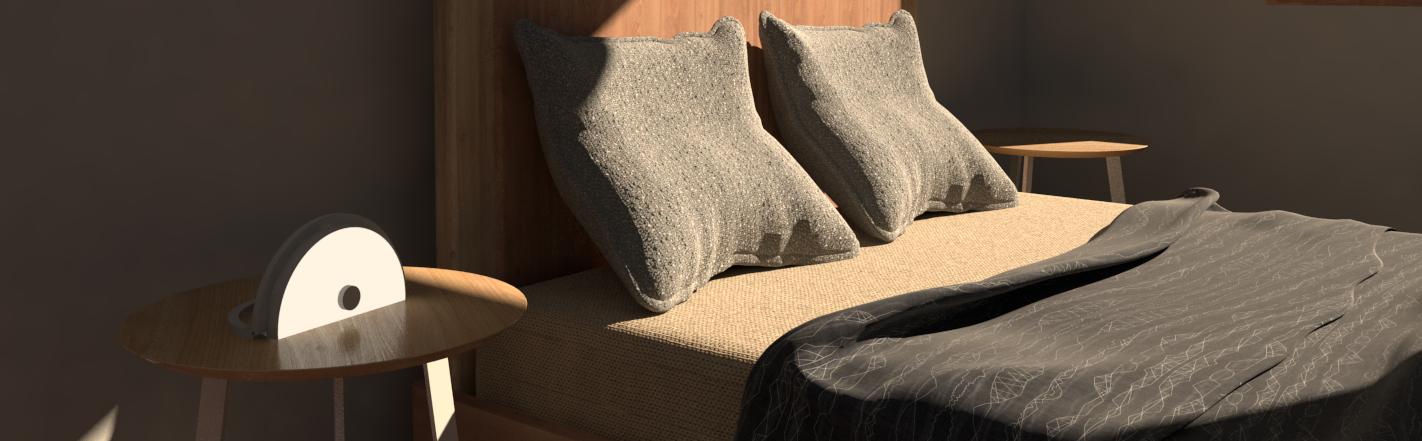 bedroom-scene-crop