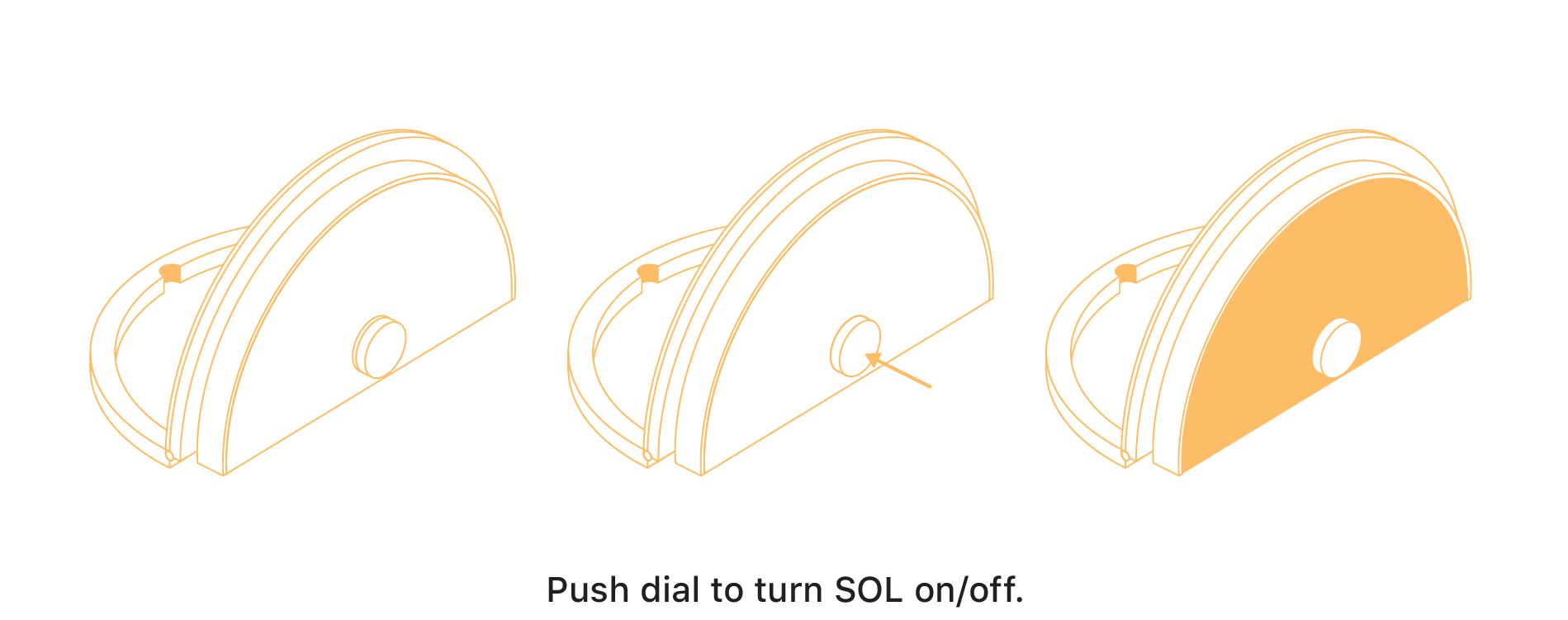 instructions-011