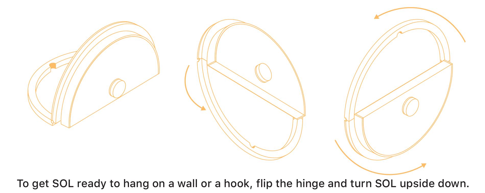 instructions-021