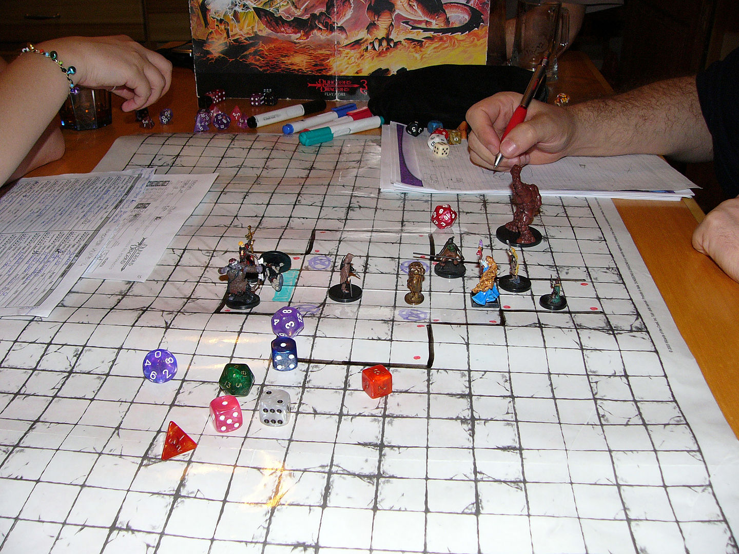 1440px-Dungeons_and_Dragons_game